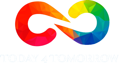 Today4Tomorrow Logo