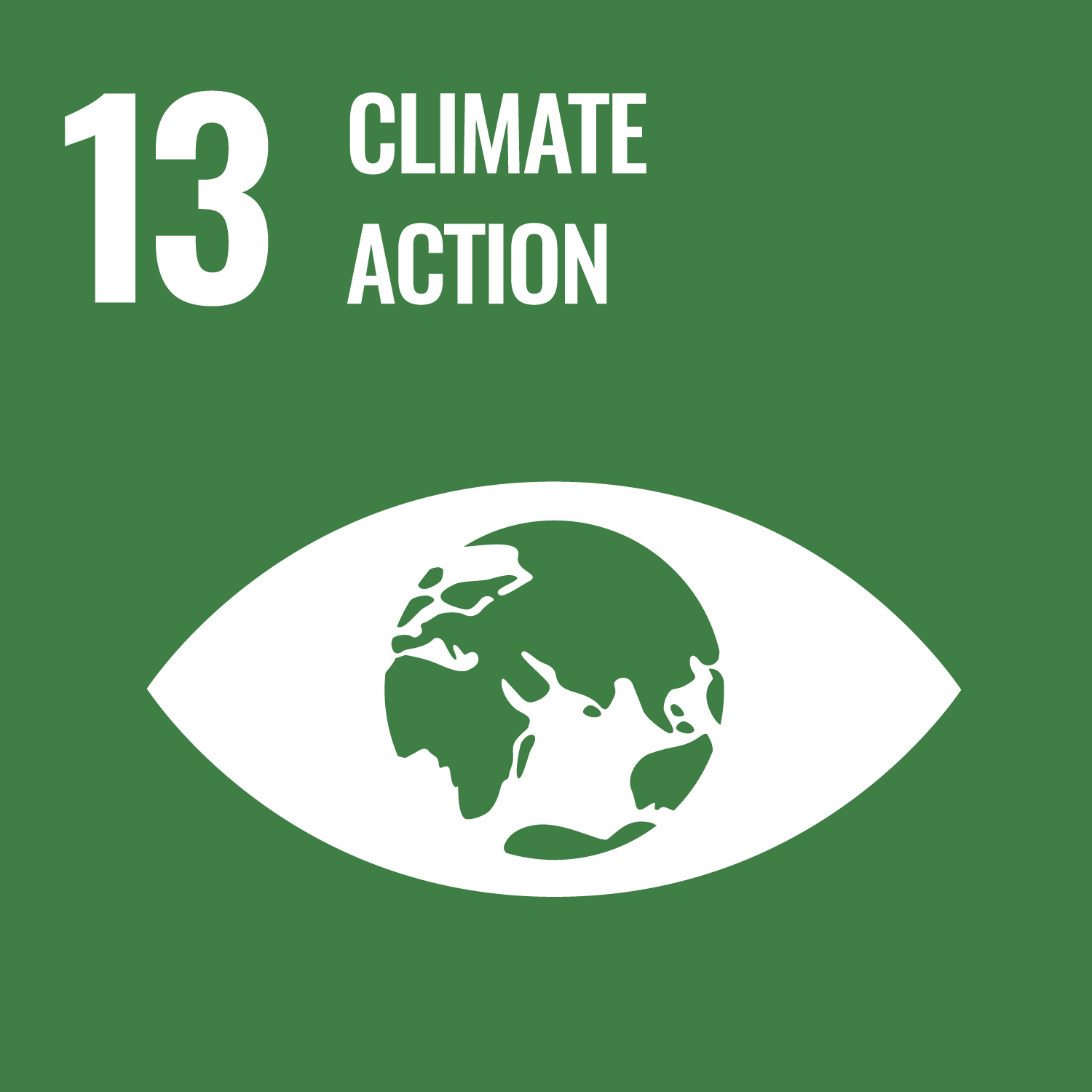 Climate Action Image